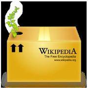 Wikipedia[学習,教育,研究]記事