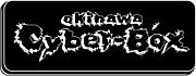 OKINAWA Cyber-Box