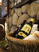 名古屋・東海地区 ワイン好き♪