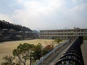 東稙田小学校