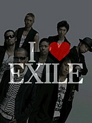 EXILEらぶ♡+。*