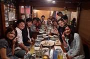 関東❤友達👬👭作っちゃおう♪♪