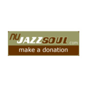 nujazzsoul