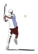東京テニスクラブ