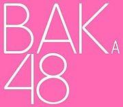 Team B.A.K.(A)