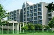 愛知学泉大学(岡崎キャンパス)