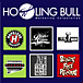 HOWLING BULL RECORDS