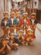 私立 矢島幼稚園(文京区大塚)