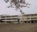 調布市立八雲台小学校