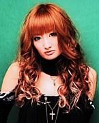 姫那-hina-  @  TSP