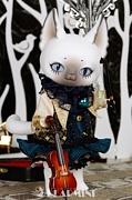 ★Dear Mine Doll★