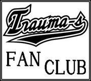 トラウマーズファンクラブ