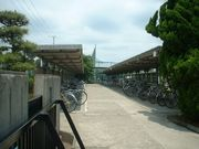 千葉県立磯辺高校