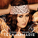 Teena Marie 【Gay Only】