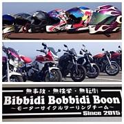 〜 Bibbidi Bobbidi Boon 〜