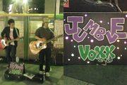 Jumble Voxx.