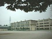川中青中58年卒