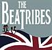 THE BEATRIBES ビートライブス