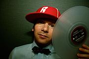 DJ Bento