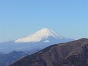 富士山到着プロジェクト@八戸