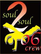 soul2soul ★06くるぅ★