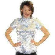 チャイナ服とアジアン雑貨