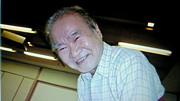 福島おじいさんのゼミナール