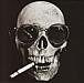 タバコご遠慮ください