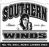 Sothern Winds