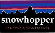 SnowHopper