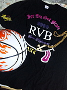 〜REVIBE〜