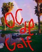 OC de Golf