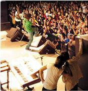 東邦大学 HIROKAWA祭り
