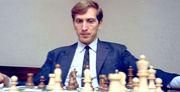 日本のチェス界を考える
