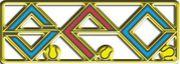 S.P.C.宮崎市ソフトテニスクラブ