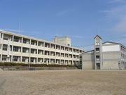 津山市立高野小学校