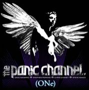 The Panic Channel