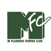 M企画釣り部