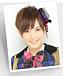 【元AKB48】光宗薫 【Team K】