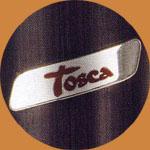 Tosca 〜Buffet Crampon〜