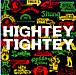 ☆hightey-tightey☆