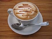 ◆東京カフェ&グルメ◆