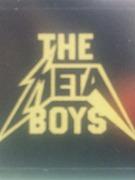 THE META BOYS