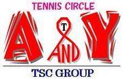 テニスサークルA&Y
