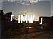 「 IMW 」