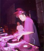DJ MASS