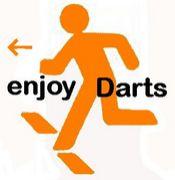 ☆Enjoy Darts in 群馬☆