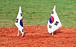 韓国語で話してみましょう!