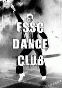 FSSC ダンス部