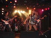 BLACKSTAR 〜Rock〜